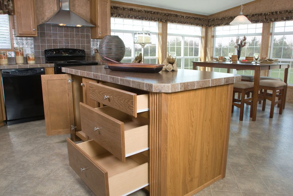 36 x 36 kitchen island 36 x 72 island colony homes regarding kitchen island 36 7338