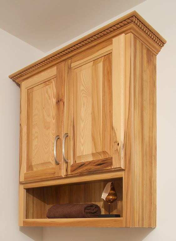 Expand · Expand. Previous Previous. 1 / 1. Cabinet Over Toilet