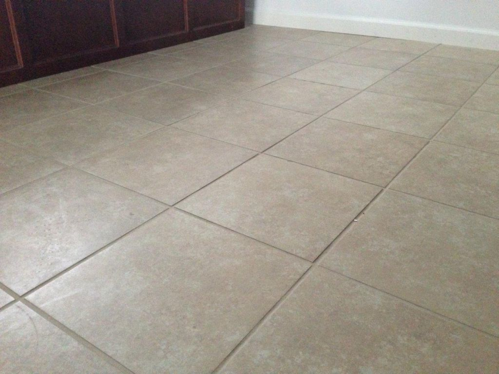 Best Kitchen Ceramic Tile Flooring
