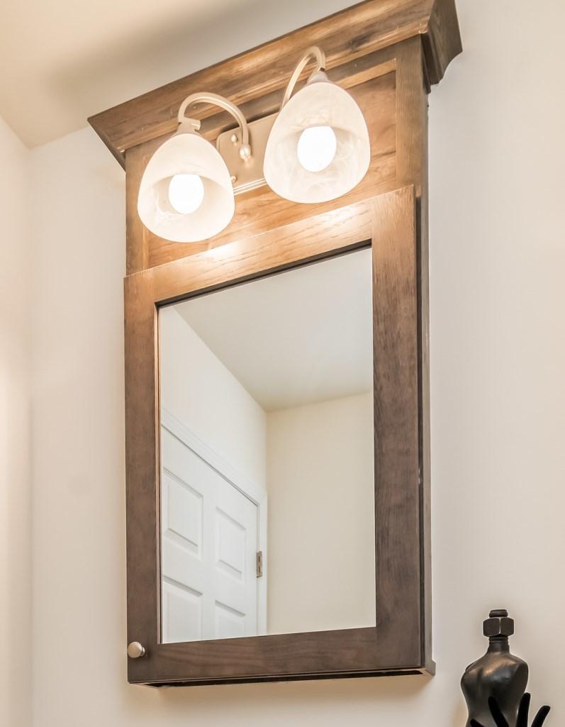 lights cabinets cabinet home medicine with l wonderful amusing bathroom lighted