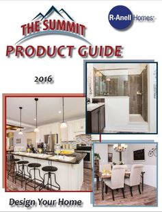 Summit_Product_guide_2016_cover.JPG