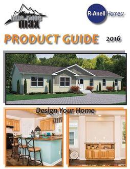 blueridge_product_guide_2016_cover.JPG