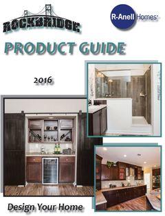 rockbridge_product_guide_2016.JPG