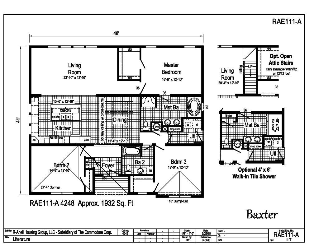 100 114 best architecture design floor belzberg for 111 elizabeth street floor plan