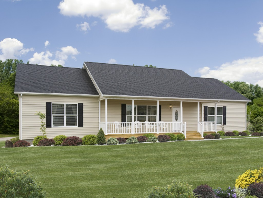 Pre Modular Homes rockbridge modular homes - grand wilson - rj502a | find a home | r