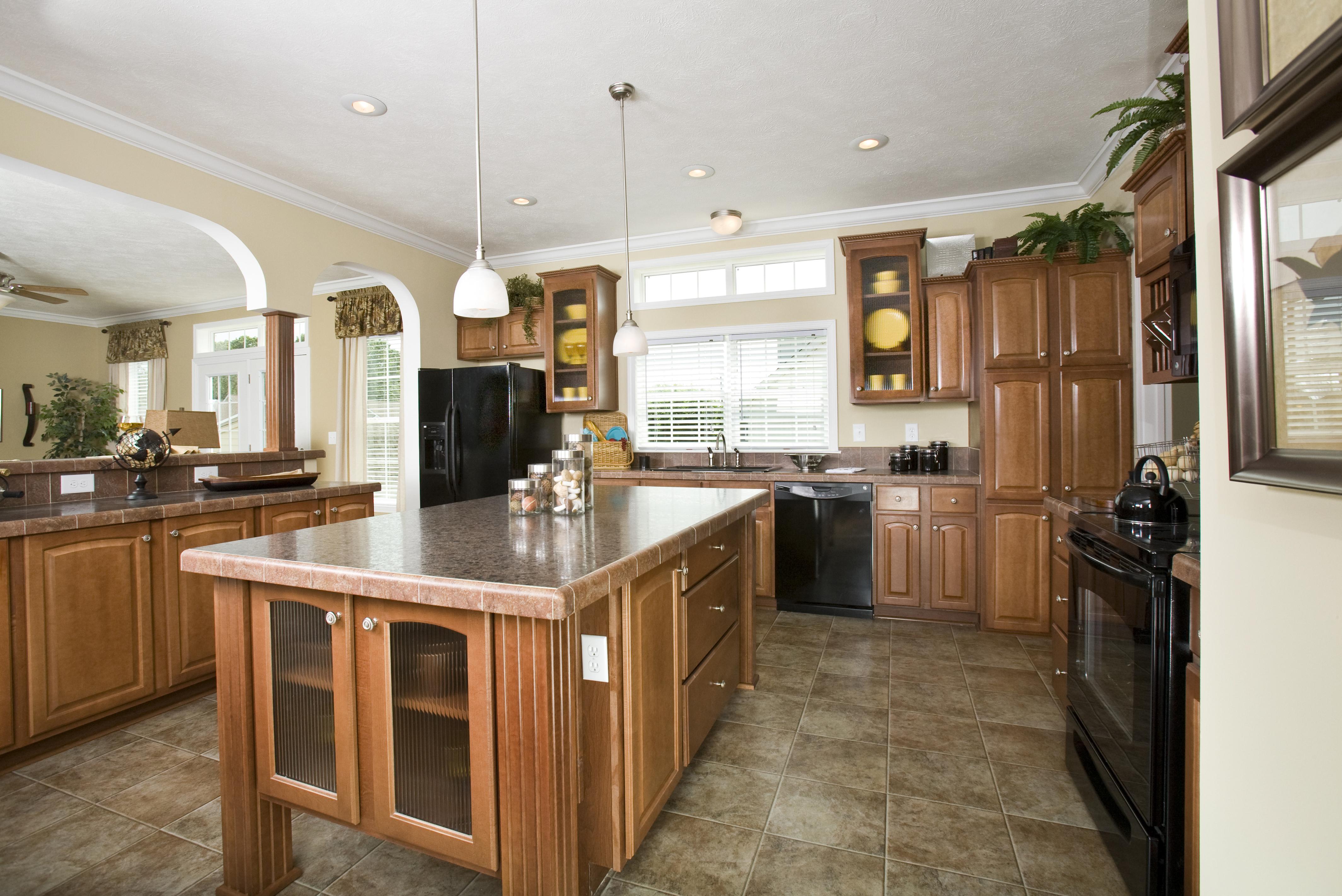 Rockbridge Modular Homes Burlington Rj518a Find A Home R
