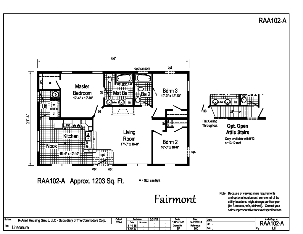 Lennar Home Plans moreover Featured Specials 1 besides 181174605257 also 128704501823891626 also Door Detail. on 3 panel plank door